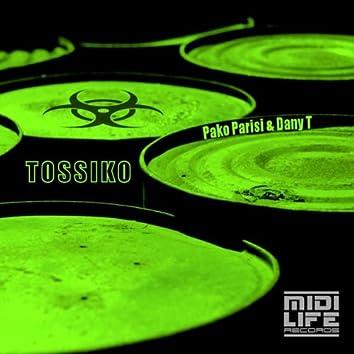 Tossiko