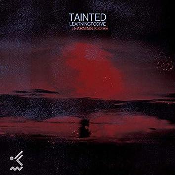Tainted (feat. Bravo Bonez)