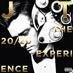 The 20/20 Expérience-2 of 2