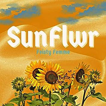 Sunflwr