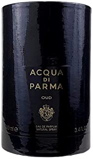 Acqua Di Parma Colonia Oud Edc Concentre 100 Ml 100 ml