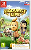 Harvest Life Code in a box