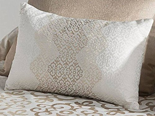 JVR Fabrics - Bellini Kissen 30x50 cm - Farbe...