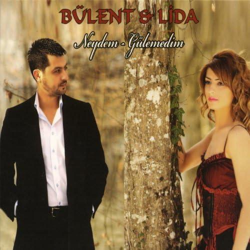 Bülent & Lida