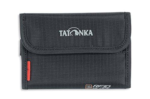 Tatonka -   Unisex-