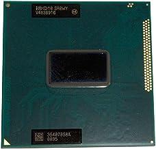 Intel Core i5-3230M SR0WY 2.6GHz 3MB Dual-core Mobile CPU Processor Socket G2 988-pin