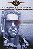 Terminator [DVD]
