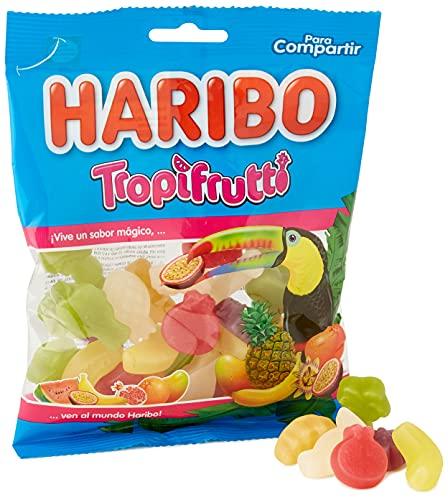 HARIBO Tropifrutti, 1 x 150 g