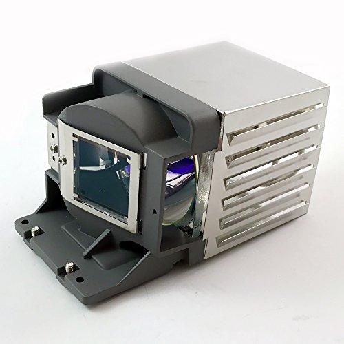 BenQ 5J.JA105.001 Ersatzlampe für MW523 Projektor