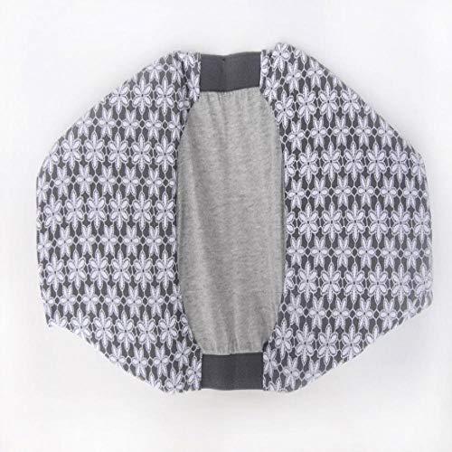 FastDirect - Cintura di supporto prenatale per donne in gravidanza, traspirante, cintura di supporto per la gravidanza