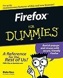 Tablet For Internet Browsings