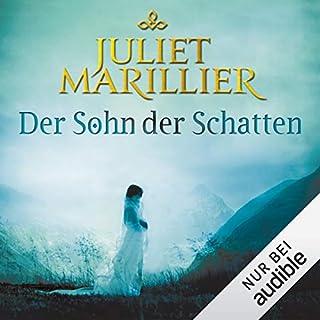 Sohn der Schatten     Sevenwaters 2              Autor:                                                                                                                                 Juliet Marillier                               Sprecher:                                                                                                                                 Tanja Geke                      Spieldauer: 24 Std. und 39 Min.     1.255 Bewertungen     Gesamt 4,7