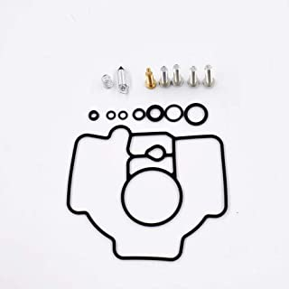 Autoparts Carburetor Repair Kit for Kohler 2475703 2475703-s