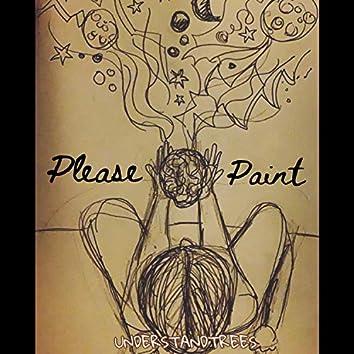 Please Paint