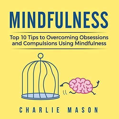 Mindfulness cover art