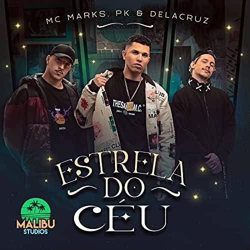 MC Marks, Delacruz & PK feat. Malibu