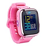VTech Kidizoom Smartwatch - electrónica para niños (Kids smartwatch,...