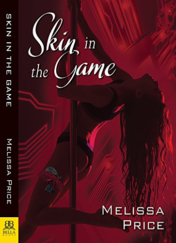 Skin in the Game (English Edition)