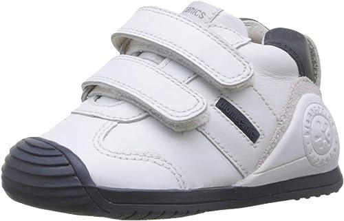 Mejor valorados en Zapatos para niños & Opiniones útiles de
