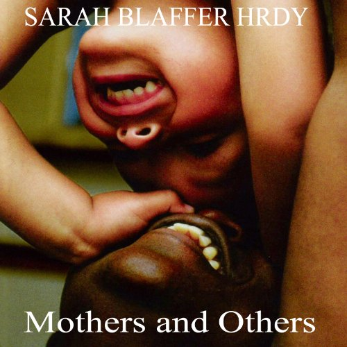 Mothers and Others cover art