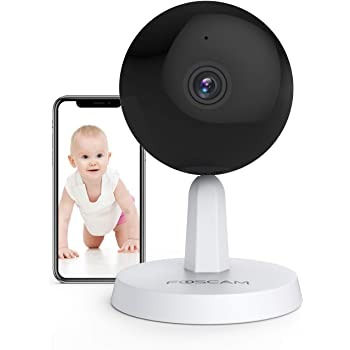 "Extension Lead Compatible with Foscam 3.5/"" Pan-Tilt Wireless Video Baby Monitor"