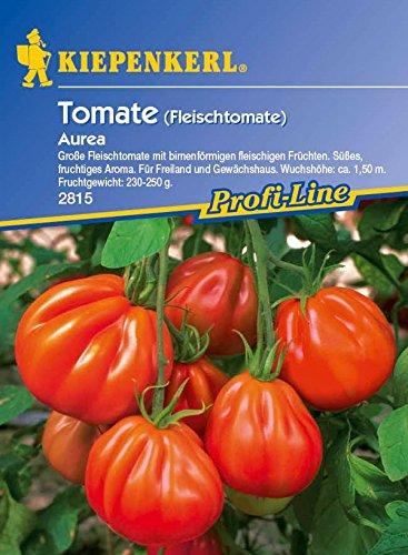 Kiepenkerl, Tomate Aurea F1