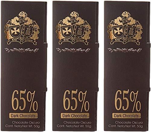 chocolates para regalar fabricante BVP Cruz & Peregrin