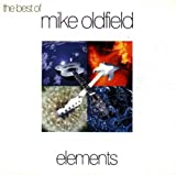 The Best of Mike Oldfield: Elements von Mike Oldfield