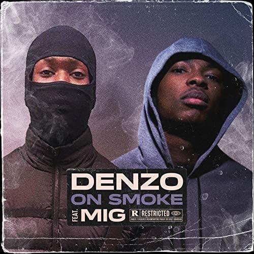 Denzo feat. Mig