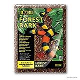 EXO TERRA Sustrato Tropical Forest Bark - 8,8 L