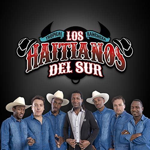 Los Haitianos Del Sur