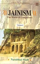 Jainism: The World of Conquerors