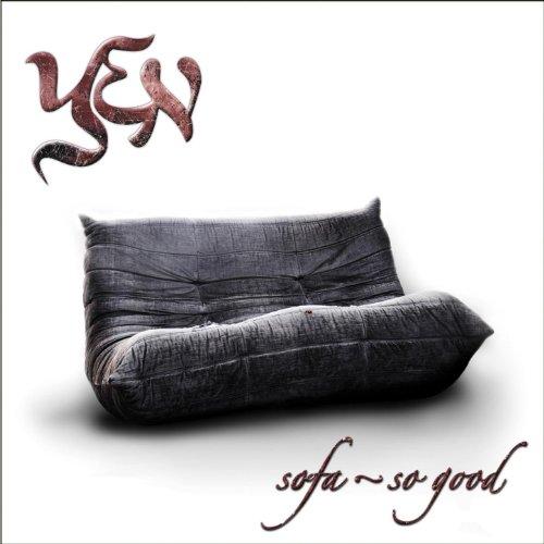 Sofa - So Good