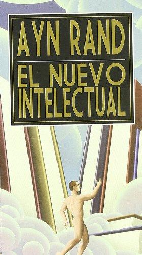 Nuevo Intelectual, El -Bol.-