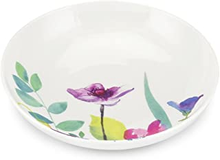 portmeirion water garden set