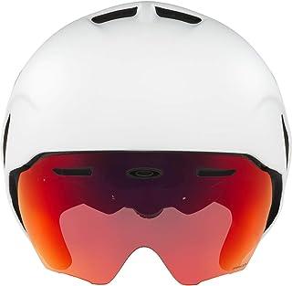 Oakley ARO7 MIPS Men's MTB Cycling Helmet - White/Medium