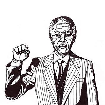 Mister Mandela