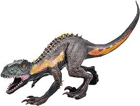 Dinosaurus Speelgoed, Realistische Jurassic Dinosaurus Model, Tyrannosaurus Speelgoed Action Figure, Simulatie Dier Model ...