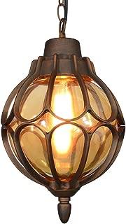 Best outdoor edison light Reviews