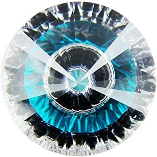 loose genuine gemstones
