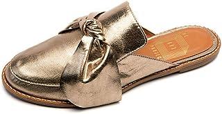 Mule The Box Project Notable Dourado