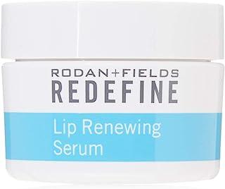Rodan + Fields Redefine Lip Renewing Serum - Boxed - 60 Capsules