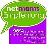 Philips Avent SCF710/00 2 Weiche Löffel - 9