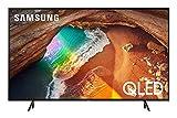 51rV6n9cxdL._SL160_ La Mejor TV QLED