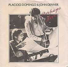 john denver duets