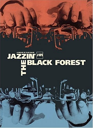 MPS - Jazzin' The Black Forest