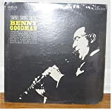 Swing, Swing, Swing [Vinyl LP]