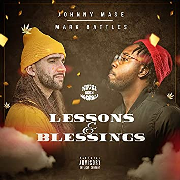 Lessons and Blessings