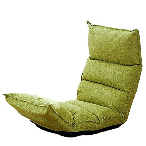 C-K-P Canapé, lit, chaise pliante, balcon, coussin de fenêtre, canapé de sol de style japonais