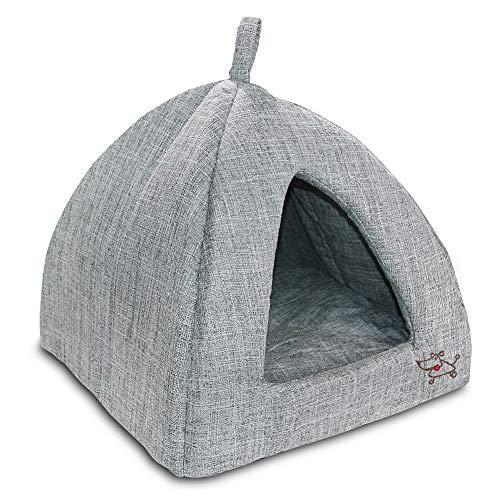 Best Pet Supplies, Inc. Pet Tent...